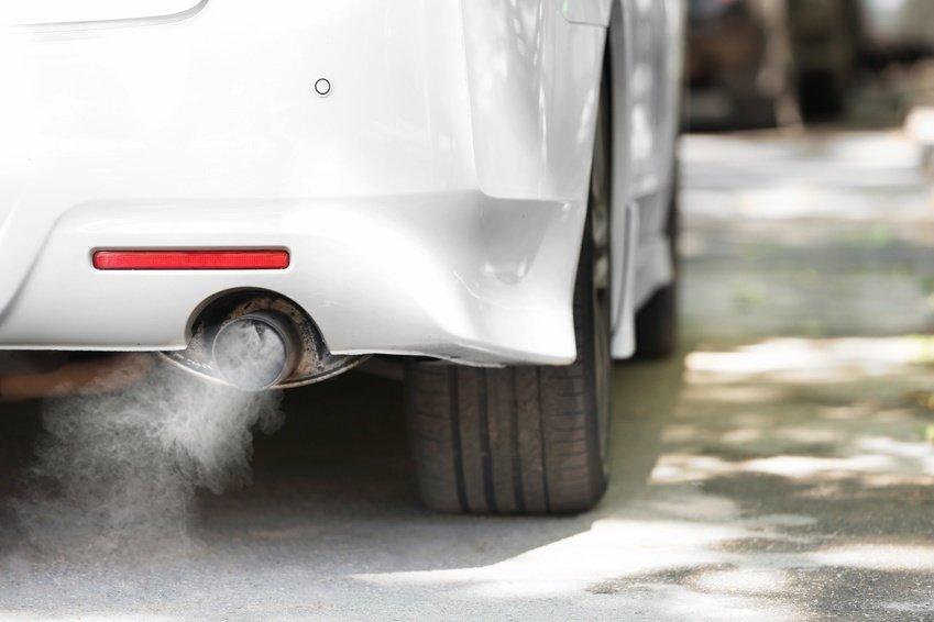 Kein schadstoffarmer Motorbetrieb ohne Saugrohrdrucksensoren