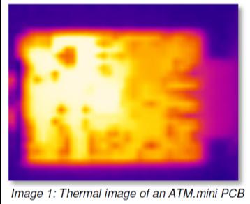 Drucksensoren mit Stromschleife: was ist bei Selbsterhitzung zu beachten?