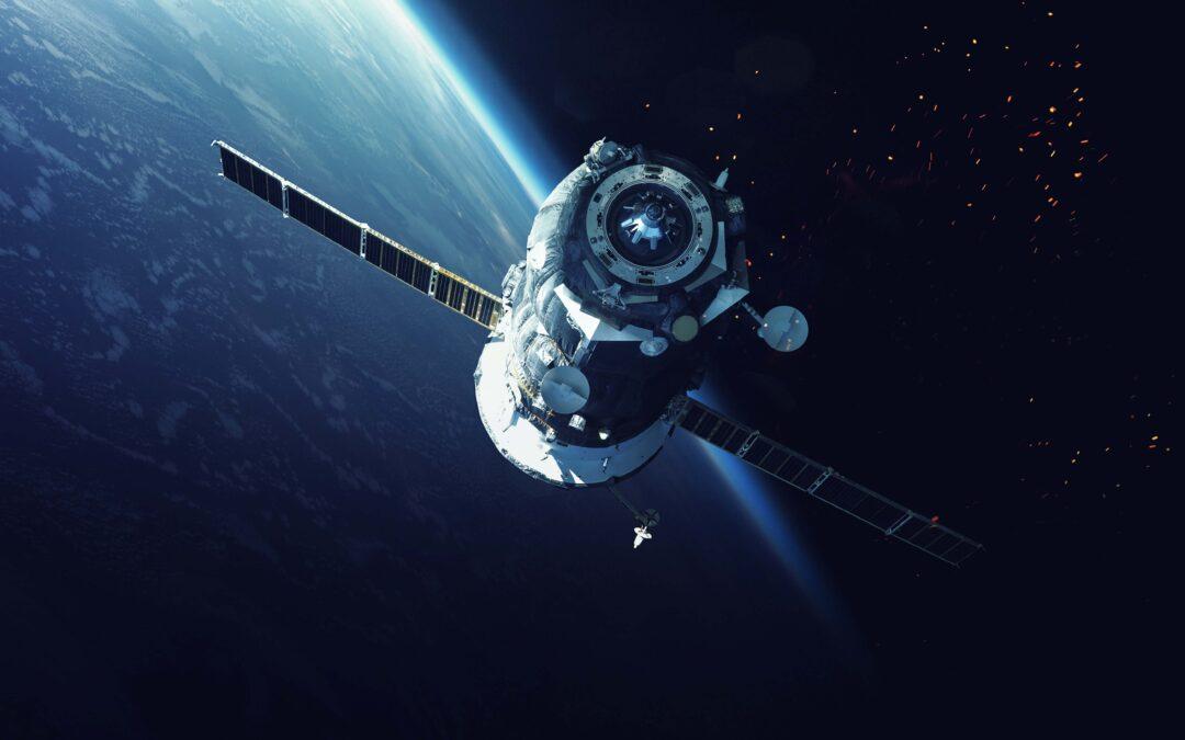 Vom Satellit bis in die Tiefsee
