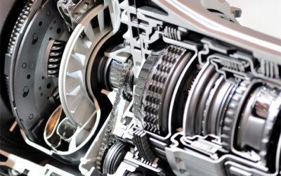 Erprobung von Proportionaldruckreglern in hydraulischen Anlagen