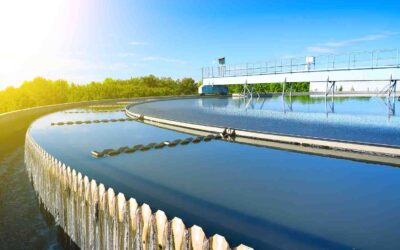 Grundwasser–, oder Pegelmessung