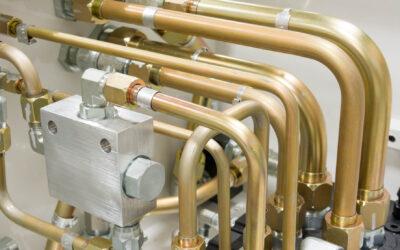 Instalación de sensores de presión: el medio es decisivo para el posicionamiento