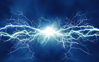 Garantizar la compatibilidad electromagnética al instalar transmisores de presión