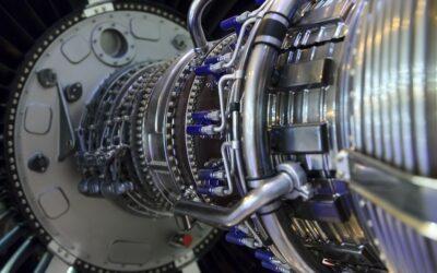 Selección de su sensor de presión: una guía práctica para el ingeniero aeroespacial