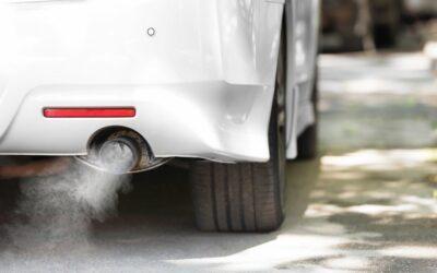 Los sensores MaP son clave para un rendimiento limpio del motor