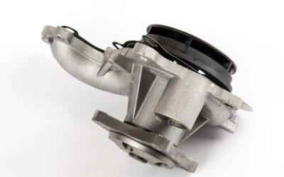 Es hora de repensar la refrigeración del motor