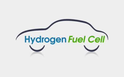 La medición precisa de la presión juega un papel vital en los primeros días de las pilas de combustible para automóviles