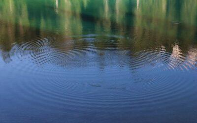 Medición de conductividad en aguas naturales y otros líquidos