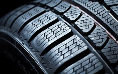 Tecnología de medición de presión en la fabricación de neumáticos