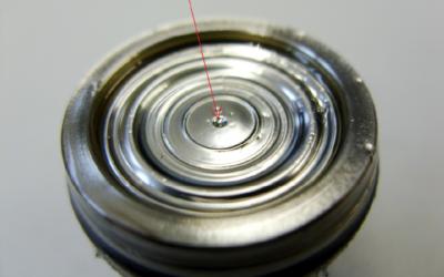 Picos de presión en los sistemas hidráulicos: un riesgo para los sensores y otros equipos