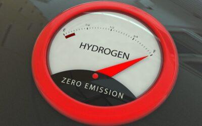 Optimización de la vida útil de los transmisores de presión en contacto con hidrógeno