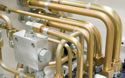 L'incidence des fluides sur le positionnement des capteurs de pression
