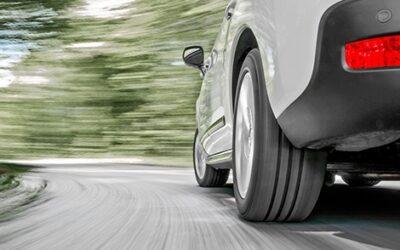 Mesure de pression des carburants – Le choix du matériau est décisif