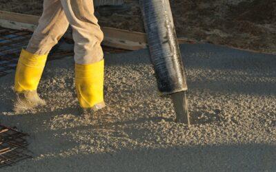 Mesure de la pression dans des milieux abrasifs avec la membrane Vulkollan®
