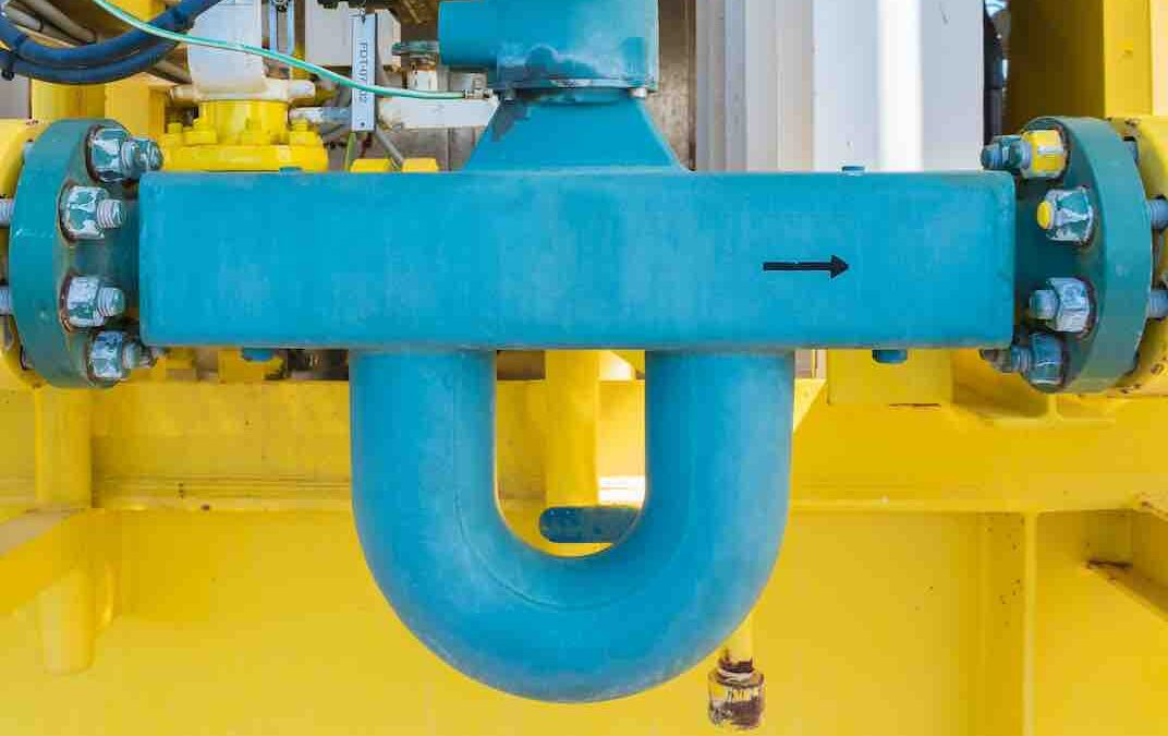 Basics of flow measurement