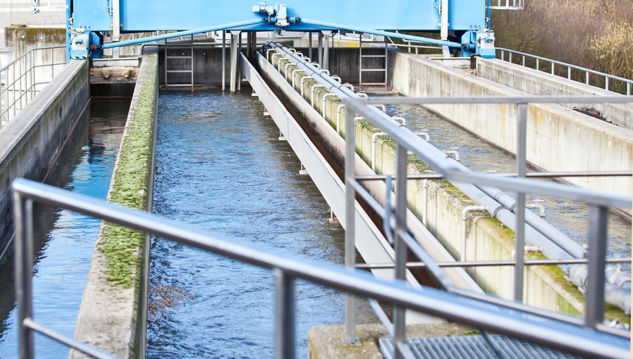 Sewage Lift Stations: Reducing Maintenance Costs with Level Transmitters